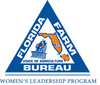 WOMENS-LEADERSHIP-PROGRAM