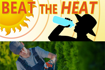 Beat the Heat 2
