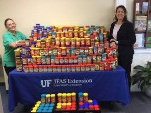 UF/IFAS Escambia County Extension Office
