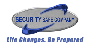 Security-Safe