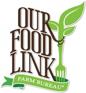 Our Food Link_vertical