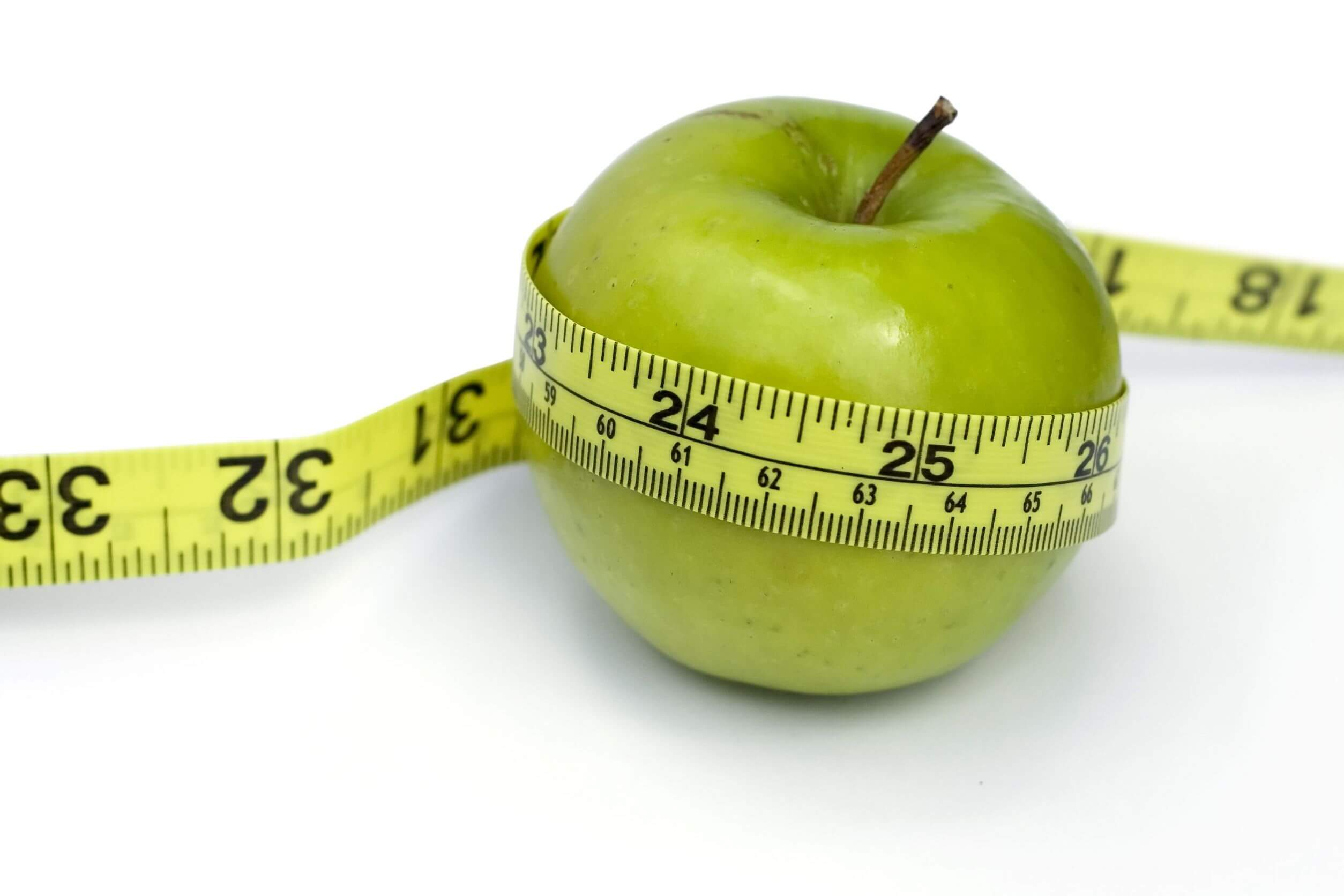 Divine-Weight-Loss-in-Riverview-Florida1