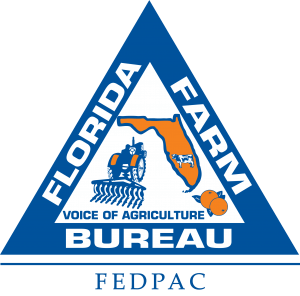 Silent Auction to Benefit FedPAC at Annual Meeting