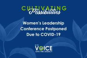 WLC 2020, Women's Leadership Conference, Florida Farm Bureau, March 19-21